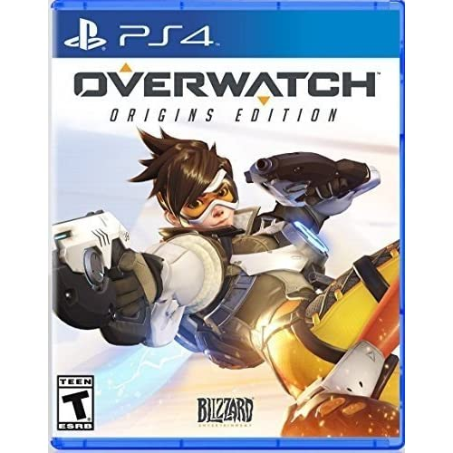 free overwatch license key