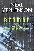 Reamde by Neal Stephenson (September 30,2012)