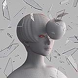 ニュートンの林檎 ~初めてのベスト盤~(通常盤)(2CD)