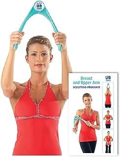 UB Toner - at-Home Exercise Program for Upper Body...
