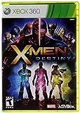 X-Men: Destiny by Activision