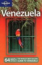 Best lonely planet venezuela Reviews