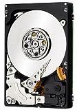 Toshiba HDD, 500 GB, Negro (Reacondicionado Certificado)