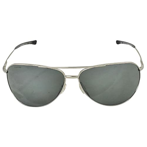 c43bec6392e36 Smith Rockford Carbonic Polarized Sunglasses