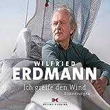 Ich greife den Wind - ww.hafentipp.de, Tipps für Segler