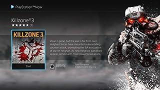 عروض PlayStation Now Subscription (3 Months) - PS4 / Windows PC [Digital Code]