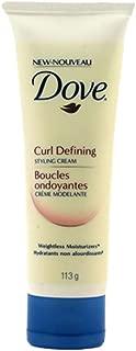 Best dove curl defining cream Reviews