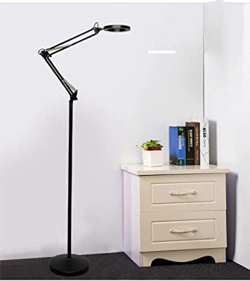 Bedside lamp, table lamp Salon, Screen