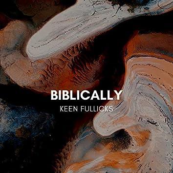 Biblically