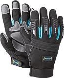 HAZET Mechaniker-Handschuhe 1987-5L