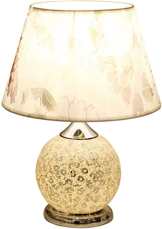 TESITE Tischlampe Mit Knopf Nachttisch Studie Dekoration Dekoration Dekoration (Weiß) B07Q2GQ35V     | Export  9c4e3b