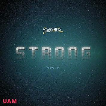 Strong (Radio Mix)