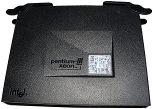 IBM 33L5054 IBM XEON PIII/500MHz/1MB NETFINITY 2 DC 01K7371/01K7370