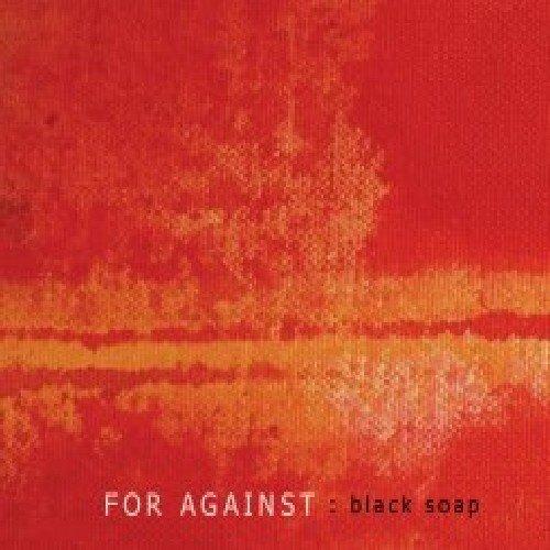 Black Soap [Importado]