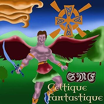 Celtique fantastique