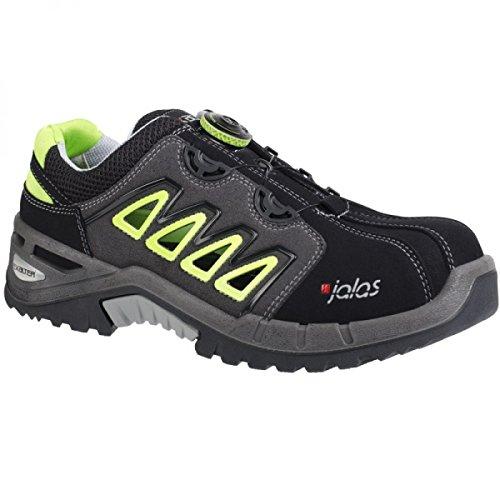 Scarpe antinfortunistiche Jalas - Safety Shoes Today