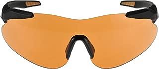Beretta Performance Frame - anteojos de Tiro