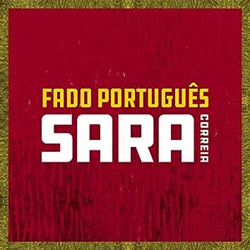 Fado Português