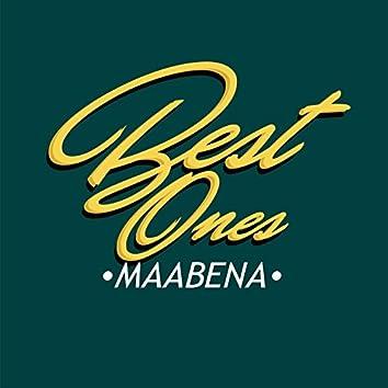 Maabena