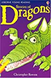 Stories of Dragons (Young Reading, Level 1)