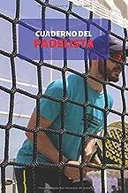 Amazon.es: 5 - 10 EUR - Tenis / Deporte: Libros