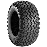 ATVs, Utility Vehicles, Side by Side Vehicles and Fun-Karts Long lasting materials Stable wide construction Damage resistant compounds Fit type: Vehicle Specific Load capacity: 600 pounds
