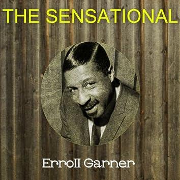 The sensational erroll garner