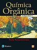 Química Orgânica: Volume 1