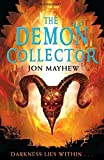 Demon Collector