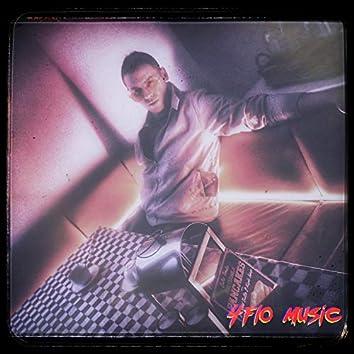 4lo Music