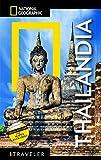 Thailandia. Con mappa estraibile