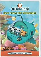 Octonauts: Here Come the Octonauts [DVD] [Import]