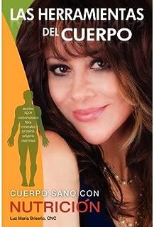 By Luz Maria Briseno - Las Herramientas del Cuerpo (8.4.2011)