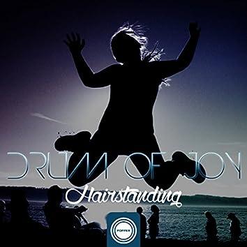 Drum of Joy