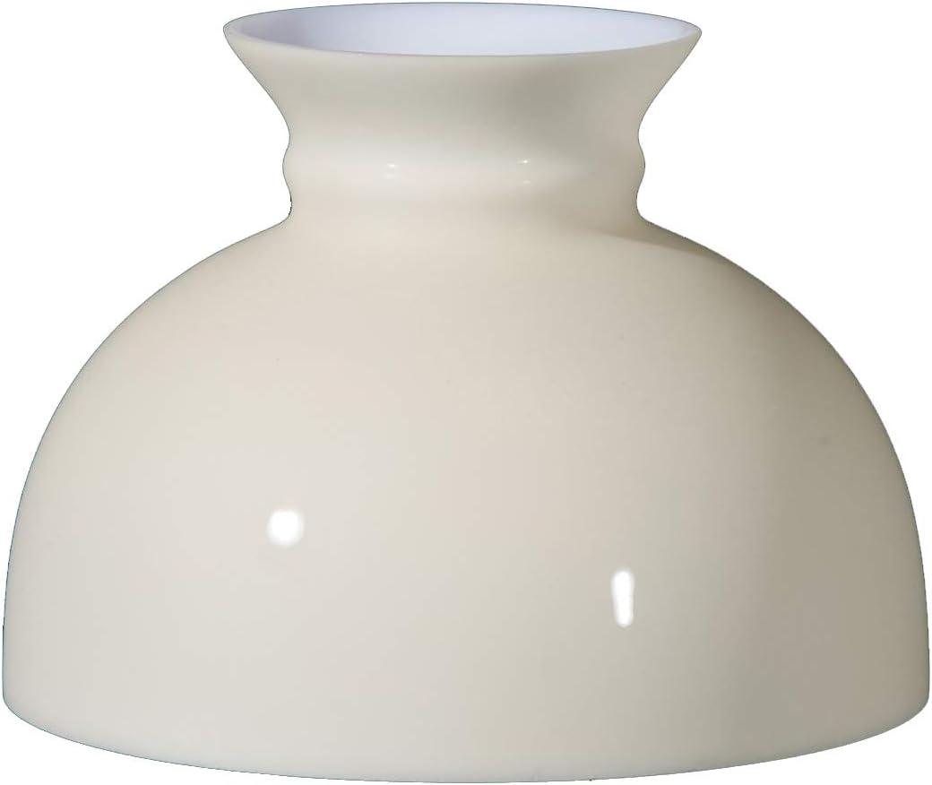 BP Lamp 10