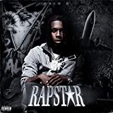 RAPSTAR [Explicit]