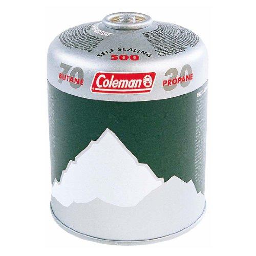 Cartouche à valve 500 COLEMAN 445 G