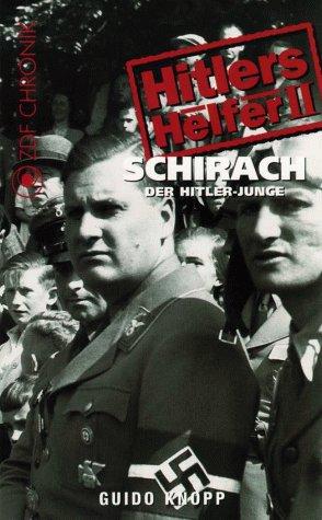 Schirach: Der Hitler-Junge