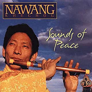 Sounds of Peace