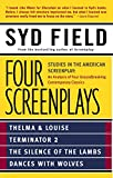 Four Screenplays: Studies in the American Screenplay - Syd Field