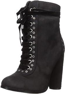 Michael Antonio Women's Cassidy Ankle Boot
