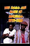 The Small Axe Guide To Dancehall - 1979-1985