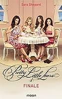 Pretty Little Liars dl 8 - Finale