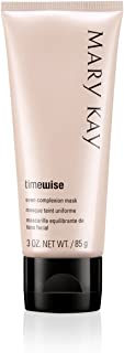Mary Kay Timewise Even Complexion Mask ~ 3 Oz