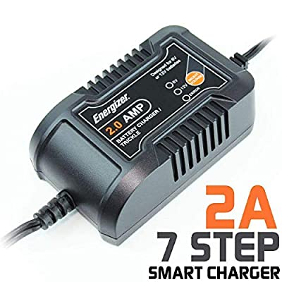 Energizerchargers