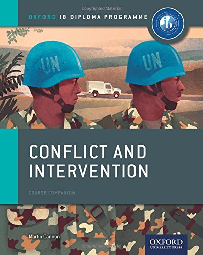 Dfhebook conflict and intervention ib history course book oxford easy you simply klick conflict and intervention ib history course book oxford ib diploma program book download link on this page and you will be directed fandeluxe Gallery