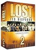Lost, les disparus : L'intégrale saison...