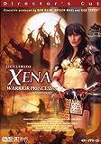Xena: Warrior Princess Das Finale (Director's Cut)