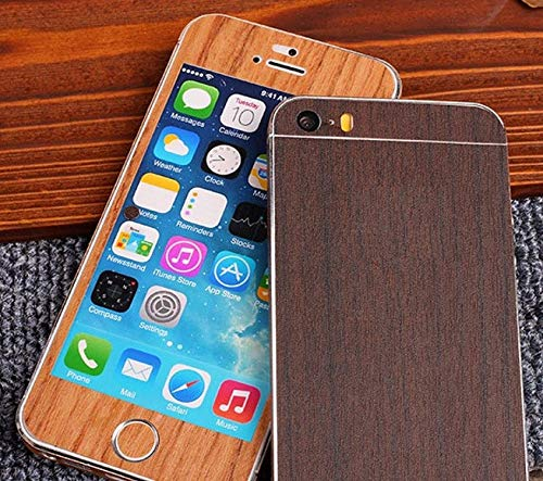Shot Case - Cover per Apple iPhone 5/5S/SE, trasparente