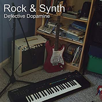 Rock & Synth